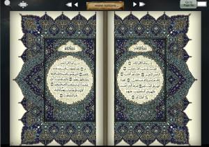 quran_online