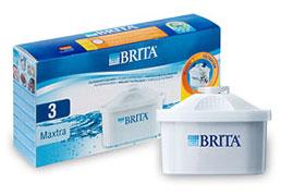 brita-filter